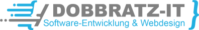 dobbratz-IT Software-Entwicklung & Webdesign